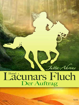 Lacurnas Fluch